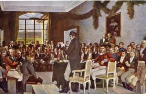 Grunnlovsforsamlingen
